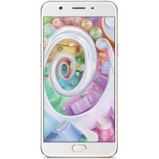 Deals, Discounts & Offers on Mobiles - Oppo F1 32 GB Mobile Offer