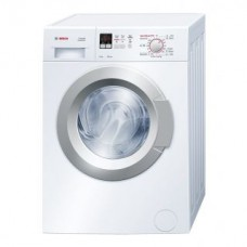 Deals, Discounts & Offers on Home Appliances - Flat 33% off on Bosch Front Load Fully Automatic Washing Machine