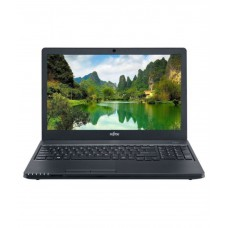Deals, Discounts & Offers on Laptops - Flat 33% off on Fujitsu Lifebook Notebook