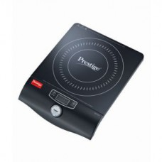 Deals, Discounts & Offers on Home & Kitchen - Flat 66% off on Prestige  Induction Cooktop