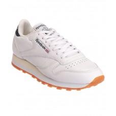 Deals, Discounts & Offers on Foot Wear - Flat 48% off on Reebok Sports Shoes