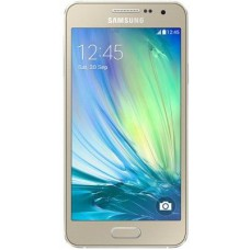 Deals, Discounts & Offers on Mobiles - Flat 34% off on Samsung Galaxy A3