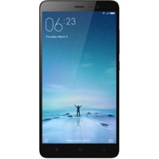 Deals, Discounts & Offers on Mobiles - Xiaomi Redmi Note 3 Mobile Offer