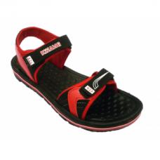 Deals, Discounts & Offers on Foot Wear - Flat 50% off on Kizashi Velcro Sandals