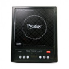 Deals, Discounts & Offers on Home & Kitchen - Flat 35% off on Prestige Induction Cooktop