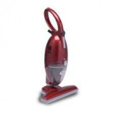 Deals, Discounts & Offers on Home Appliances - Offer  Euroclean Vacuum Cleaner @ Rs. 2490