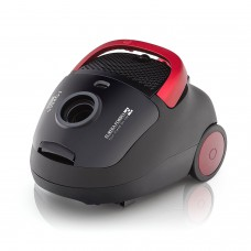 Deals, Discounts & Offers on Home Appliances - Flat 27% off on Eureka Forbes Trendy Zip  Vacuum Cleaner