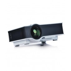 Deals, Discounts & Offers on Electronics - Flat 37% off on UNIC Projector Inputs
