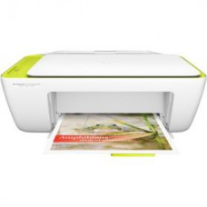Deals, Discounts & Offers on Computers & Peripherals - Flat 74% off on HP DeskJet Ink Advantage  All-in-One Printer