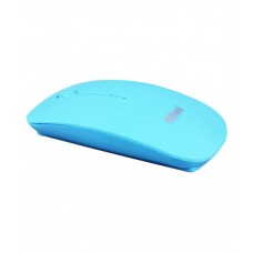 Deals, Discounts & Offers on Computers & Peripherals - Flat 58% off on Allen Wireless Mouse