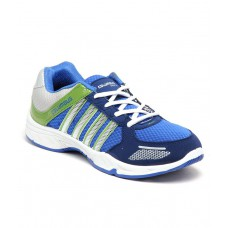Deals, Discounts & Offers on Foot Wear - Flat 10% off on Columbus Sports Shoes