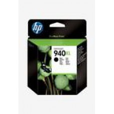 Deals, Discounts & Offers on Computers & Peripherals - Flat 87% off on HP Cartridge
