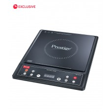 Deals, Discounts & Offers on Home & Kitchen -  Flat 47% off on Prestige  Induction Cooktop