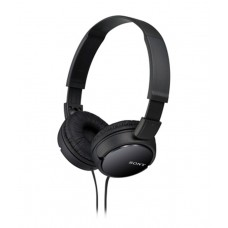 Deals, Discounts & Offers on Mobile Accessories - Flat 46% off on Sony On-Ear Street Style Headphones