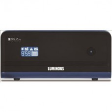Deals, Discounts & Offers on Electronics - Flat 55% off on Luminous Zelio  Sine Wave Home Ups Inverter