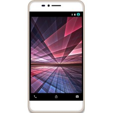 Deals, Discounts & Offers on Mobiles - Flat 8% off on Intex Aqua S7