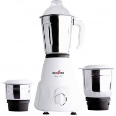 Deals, Discounts & Offers on Home & Kitchen - Flat 49% off on Kenstar Mixer Grinder