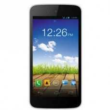 Deals, Discounts & Offers on Mobiles - Get extra 10% OFF on Mircomax Canvas A1 Mobile