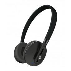 Deals, Discounts & Offers on Mobiles - Flat 76% off on Motorola Moto Pulse Bluetooth Headphones