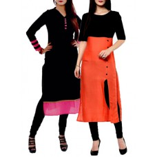 Deals, Discounts & Offers on Women Clothing - Offer Buy 1 Get 1 Free on All Categories