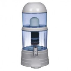 Deals, Discounts & Offers on Home Appliances - Flat 67% off on Bentax Stage Water Purifier