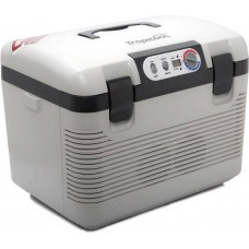 Deals, Discounts & Offers on Home Appliances - Flat 6% off on Tropicool  Portable Fridge & Warmer Refrigerator