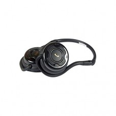 Deals, Discounts & Offers on Mobile Accessories - Flat 50% off on Dell Byte Corseca Bluetooth Headphone