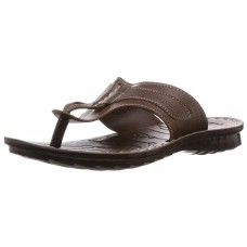 Deals, Discounts & Offers on Foot Wear - Flat 76% off on Alpha Creations Flip Flops Thong Sandals