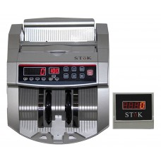 Deals, Discounts & Offers on Electronics - Flat 20% off on Cash / Bill / Currency/ Money / Note Counting Machine