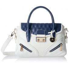 Deals, Discounts & Offers on Women - Flat 62% off on Diana Korr Women Handbag