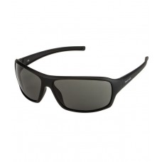 Deals, Discounts & Offers on Men - Flat 53% off on Fastrack Gray Medium  Sunglasses