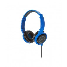 Deals, Discounts & Offers on Mobile Accessories - Flat 17% off on Skullcandy  Phase Over Ear Headphones