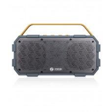 Deals, Discounts & Offers on Accessories - Flat 29% off on Zoook Rocker Torpedo Wireless Bluetooth Portable BT Speaker