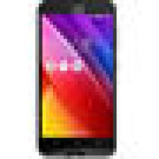 Deals, Discounts & Offers on Mobiles - Asus Zenfone Max ZC550KL at 24% offer