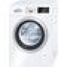 Deals, Discounts & Offers on Home Appliances - BOSCH 8/5 KG WASHER DRYER WVG30460IN at 20% offer