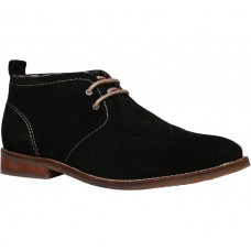 Deals, Discounts & Offers on Foot Wear - Flat 15% OFF on Min. purchase of Rs.999 and above