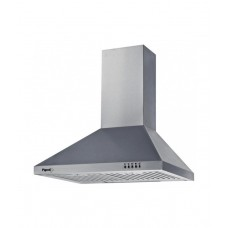 Deals, Discounts & Offers on Home Appliances - Pigeon 60cm Sterling DLX Baffle Filter Chimney at 59% offer