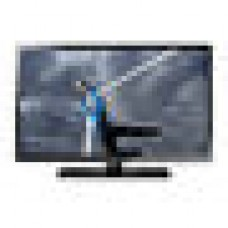 Deals, Discounts & Offers on Televisions - Samsung 32FH4003 HD Ready LED TV at 35% offer