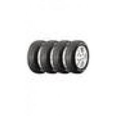 Deals, Discounts & Offers on Car & Bike Accessories - JK Tyres TORNADO 4 Wheeler Tyre at 2% offer