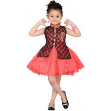 Deals, Discounts & Offers on Baby & Kids - Aarika NA Kids Costume Wear at 54% offer