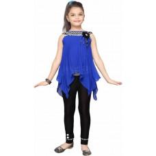Deals, Discounts & Offers on Baby & Kids - Aarika Dress Girl's Combo at 64% offer