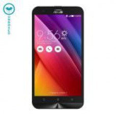 Deals, Discounts & Offers on Mobiles - Asus Zenfone 2 Laser ZE550KL 16GB at 34% offer