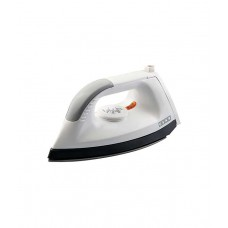 Deals, Discounts & Offers on Irons - Usha EI 1602 Iron at 29% offer