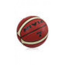 Deals, Discounts & Offers on Auto & Sports - Nivia Bb 201 Engraver Basketballs at 21% offer