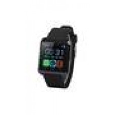 Deals, Discounts & Offers on Accessories - Zakk U8 Smart Watch For Android at 90% offer