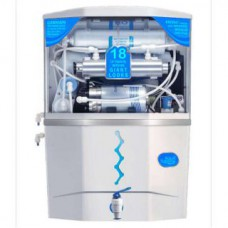 Deals, Discounts & Offers on Health & Personal Care - Aqua Supreme RO+UV+UF+TDS 18Ltr Water Purifier at 79% offer