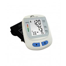 Deals, Discounts & Offers on Health & Personal Care - Dr. Morepen Blood Pressure Monitor at 59% offer