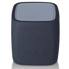 Deals, Discounts & Offers on Accessories - F&D W4 Bluetooth Speaker at 41% offer