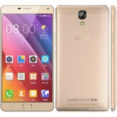 Deals, Discounts & Offers on Mobiles - Gionee Marathon M 5 Plus at 34% offer