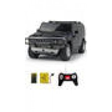 Deals, Discounts & Offers on Baby & Kids - Shopcros R/C Rechargeable 1:24 Hummer H2 SUV